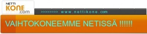 Nettikone_LAIMU